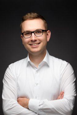 Dominik Reger Steuerberater Regensburg